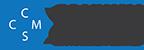 Conway CMS Logo